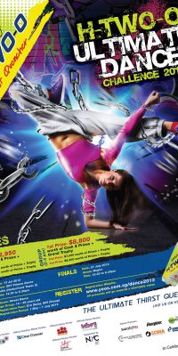 Ultimate-Dance-Challenge-2013-Master-Creative-Draft